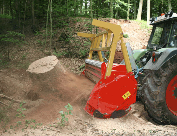 SEPPI-forestry-mulchers-starforst